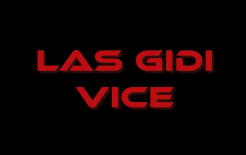 Las Gidi Vice
